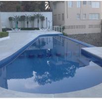 Foto de departamento en venta en carey , marina brisas, acapulco de juárez, guerrero, 3028775 No. 01