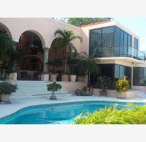 Foto de casa en renta en  , marina brisas, acapulco de juárez, guerrero, 0 No. 01