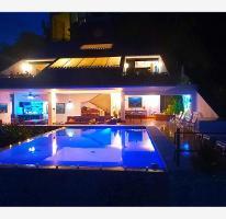 Foto de casa en venta en  , marina brisas, acapulco de juárez, guerrero, 0 No. 01