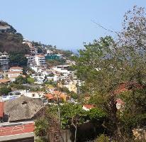 Foto de terreno habitacional en venta en  , marina brisas, acapulco de juárez, guerrero, 3236636 No. 01