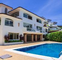 Foto de casa en venta en  , marina brisas, acapulco de juárez, guerrero, 3726263 No. 01