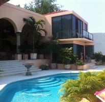 Foto de casa en venta en  , marina brisas, acapulco de juárez, guerrero, 3926173 No. 01
