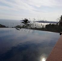 Foto de casa en renta en  , marina brisas, acapulco de juárez, guerrero, 4017804 No. 01