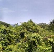 Foto de terreno habitacional en venta en  , marina brisas, acapulco de juárez, guerrero, 4017943 No. 01