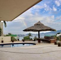 Foto de casa en venta en, marina brisas, acapulco de juárez, guerrero, 447913 no 01