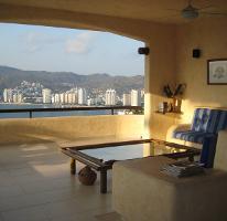Foto de casa en renta en, marina brisas, acapulco de juárez, guerrero, 577134 no 01