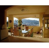 Foto de casa en renta en  , marina brisas, acapulco de juárez, guerrero, 577134 No. 02