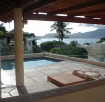 Foto de casa en renta en, marina brisas, acapulco de juárez, guerrero, 577192 no 01