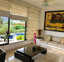 Foto de departamento en venta en, marina brisas, acapulco de juárez, guerrero, 669633 no 01