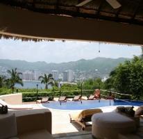 Foto de casa en venta en, marina brisas, acapulco de juárez, guerrero, 703395 no 01
