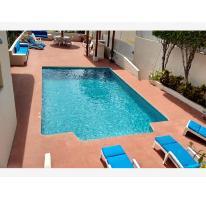 Foto de casa en renta en  , marina brisas, acapulco de juárez, guerrero, 769693 No. 01
