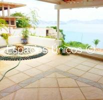 Foto de casa en venta en, marina brisas, acapulco de juárez, guerrero, 818043 no 01