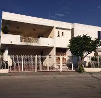 Foto de casa en venta en marina cruz 5252 , paseos del sol, zapopan, jalisco, 0 No. 01