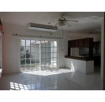 Foto de casa en renta en  , marina del rey, carmen, campeche, 2597313 No. 01