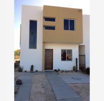 Foto de casa en venta en marina esquina marea, misiones, la paz, baja california sur, 1591280 no 01