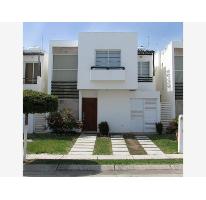 Foto de casa en venta en  , marina garden, mazatlán, sinaloa, 2555032 No. 01
