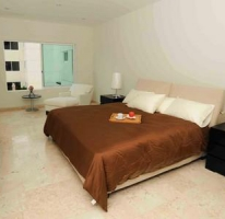 Foto de departamento en venta en Marina Ixtapa, Zihuatanejo de Azueta, Guerrero, 104579,  no 01