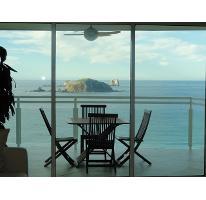 Foto de departamento en venta en  , marina ixtapa, zihuatanejo de azueta, guerrero, 1080011 No. 01