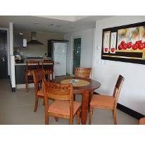 Foto de departamento en renta en, marina ixtapa, zihuatanejo de azueta, guerrero, 2305089 no 01