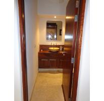 Foto de casa en venta en  , marina ixtapa, zihuatanejo de azueta, guerrero, 2628481 No. 01