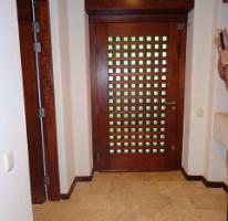 Foto de casa en venta en  , marina ixtapa, zihuatanejo de azueta, guerrero, 2628481 No. 02