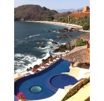 Foto de departamento en venta en  , marina ixtapa, zihuatanejo de azueta, guerrero, 2628529 No. 01