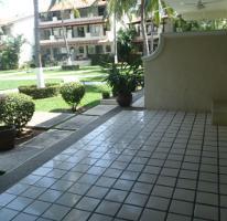 Foto de casa en venta en  , marina ixtapa, zihuatanejo de azueta, guerrero, 2934313 No. 01