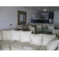 Foto de departamento en renta en  , marina ixtapa, zihuatanejo de azueta, guerrero, 2935938 No. 01