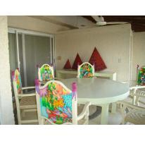 Foto de departamento en renta en  , marina ixtapa, zihuatanejo de azueta, guerrero, 2936161 No. 01