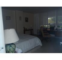 Foto de departamento en venta en  , marina ixtapa, zihuatanejo de azueta, guerrero, 2936430 No. 01