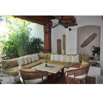 Foto de casa en venta en  , marina ixtapa, zihuatanejo de azueta, guerrero, 2936726 No. 01