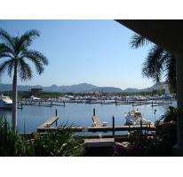 Foto de departamento en venta en  , marina ixtapa, zihuatanejo de azueta, guerrero, 2937182 No. 01