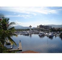 Foto de departamento en renta en  , marina ixtapa, zihuatanejo de azueta, guerrero, 2937370 No. 01