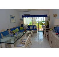 Foto de departamento en venta en  , marina ixtapa, zihuatanejo de azueta, guerrero, 2937600 No. 01