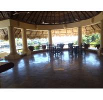 Foto de departamento en venta en  , marina ixtapa, zihuatanejo de azueta, guerrero, 2938176 No. 01