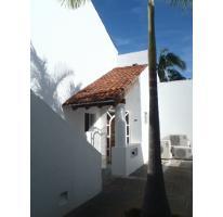 Foto de departamento en venta en  , marina ixtapa, zihuatanejo de azueta, guerrero, 2938493 No. 01