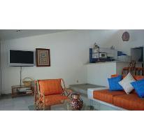 Foto de departamento en renta en  , marina ixtapa, zihuatanejo de azueta, guerrero, 2939863 No. 01