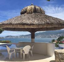 Foto de casa en renta en marina las brisas 155, marina brisas, acapulco de juárez, guerrero, 4398720 No. 02