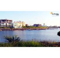 Foto de terreno habitacional en venta en marina mazatlan , marina mazatlán, mazatlán, sinaloa, 2442681 No. 01