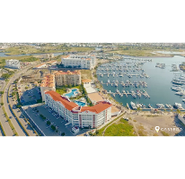 Foto de departamento en renta en  , marina mazatlán, mazatlán, sinaloa, 1523809 No. 01