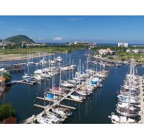 Foto de departamento en venta en  , marina mazatlán, mazatlán, sinaloa, 2475531 No. 01