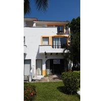 Foto de casa en venta en  , marina mazatlán, mazatlán, sinaloa, 2769234 No. 01