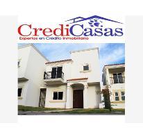 Foto de casa en venta en  , marina mazatlán, mazatlán, sinaloa, 2853584 No. 01