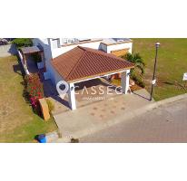 Foto de casa en venta en  , marina mazatlán, mazatlán, sinaloa, 2890374 No. 01