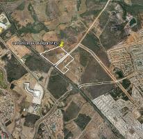 Foto de terreno habitacional en venta en  , marina mazatlán, mazatlán, sinaloa, 2954005 No. 01
