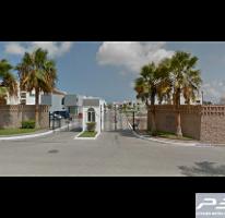 Foto de terreno habitacional en venta en  , marina mazatlán, mazatlán, sinaloa, 0 No. 08