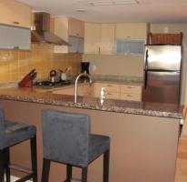 Foto de casa en venta en, marina mazatlán, mazatlán, sinaloa, 809259 no 01