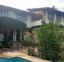 Foto de casa en renta en marina nacional , valle de bravo, valle de bravo, méxico, 4009959 No. 02