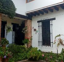 Foto de casa en renta en marina nacional , valle de bravo, valle de bravo, méxico, 4010031 No. 02