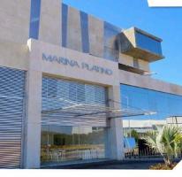 Foto de departamento en renta en marina platino , marina mazatlán, mazatlán, sinaloa, 0 No. 01